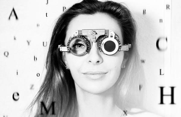 Optometria-en-tiempos-de-Covid-3