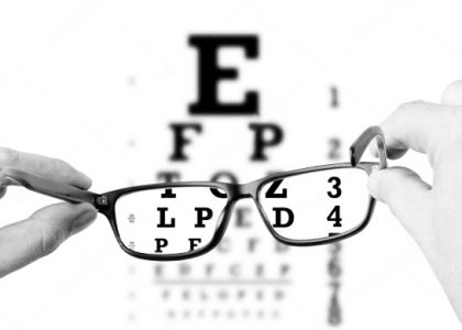Optometria-en-tiempos-de-Covid-4