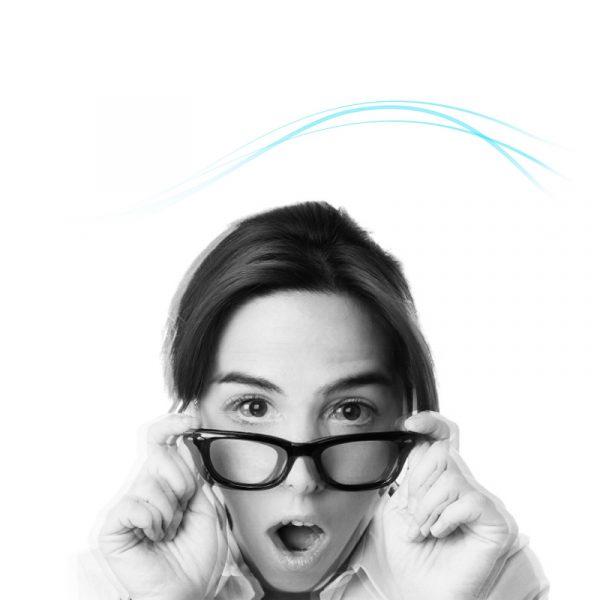 optometria-aljarafe-sevilla-consulta-analisis