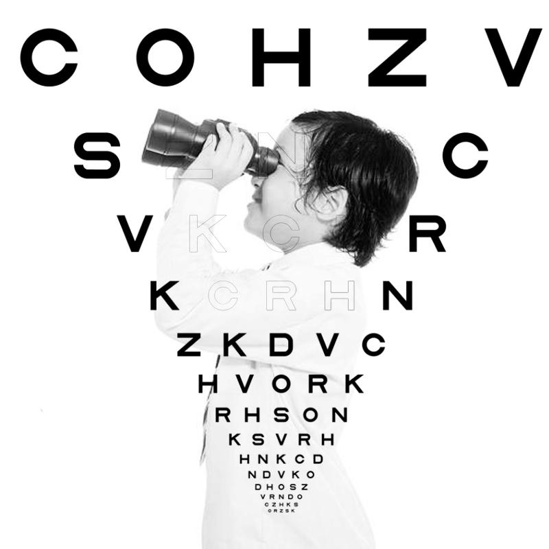 optometria-aljarafe-sevilla-examen-binocular