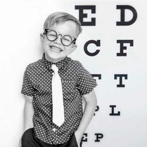 optometria-aljarafe-sevilla-examen-visual-basico