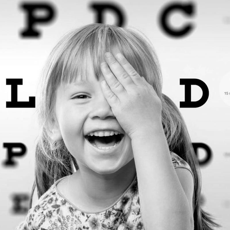 optometria-aljarafe-sevilla-terapia-visual-individual