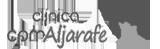 optometria-centros-mejora-del-desarrollo-clinica-cpm-aljarafe