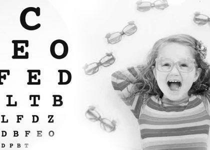 optometria-aljarafe-sevilla-espartinas