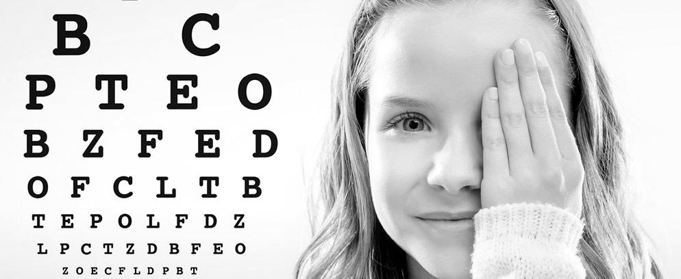 optometria-aljarafe-sevilla-que-es-un-optometrista