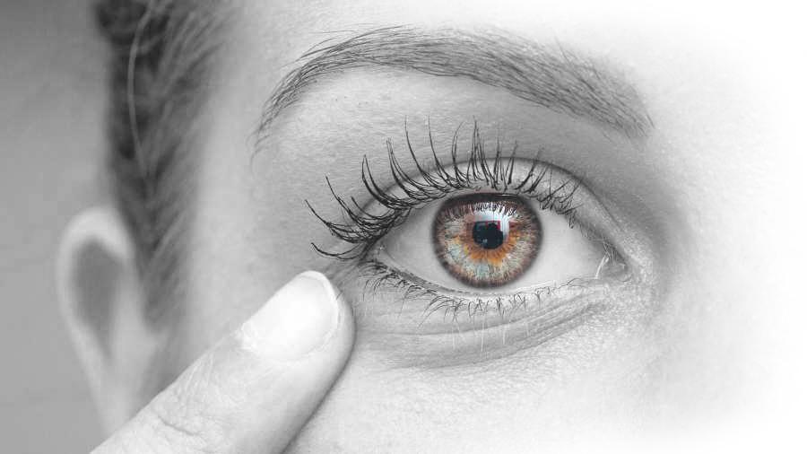 optometria-aljarafe-sevilla-mairena