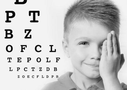 optometria-aljarafe-sevilla-tomares-imagen-destacada