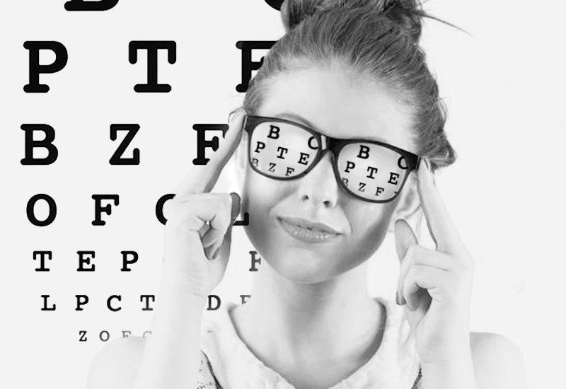 optometria-aljarafe-sevilla-gines imagen destacada