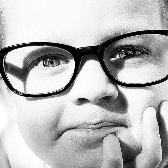 optometria-aljarafe-sevilla-revision-de-la-vista-02