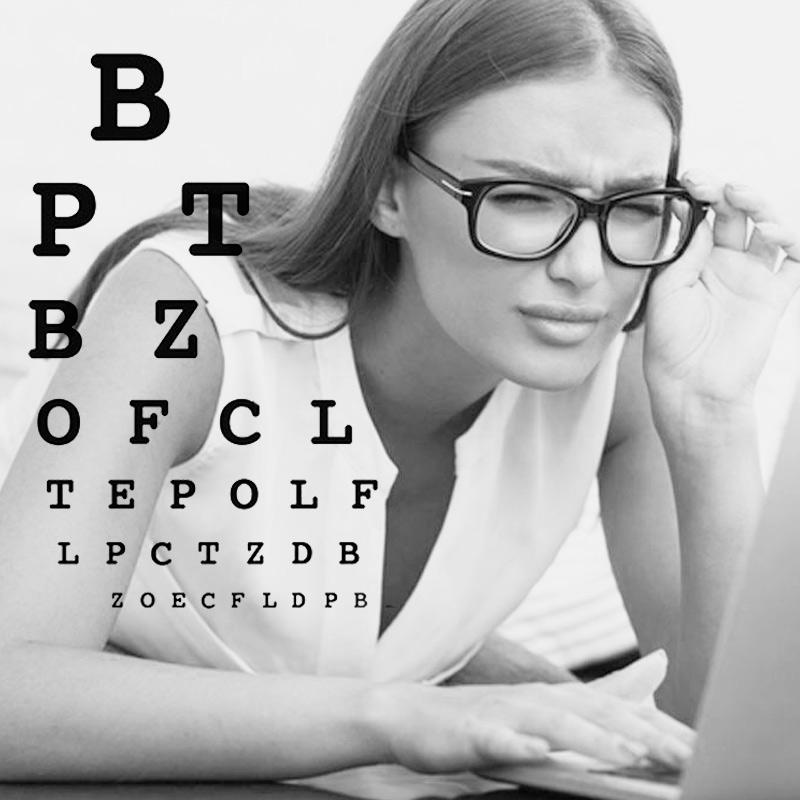 optometria-aljarafe-sevilla-sanlucar-la-mayor-imagen-destacada