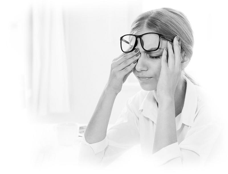 optometria-sevilla-revision-de-la-vista-mairena-del-aljarafe-imagen-destacada-servicios